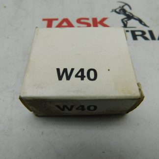 Allen-Bradley W40 Heater Element