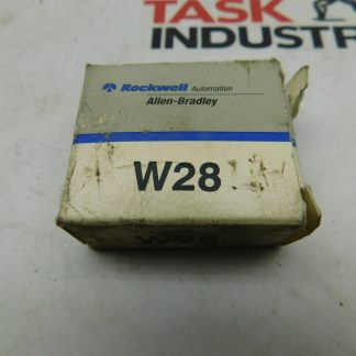 Allen-Bradley W28 Heater Element