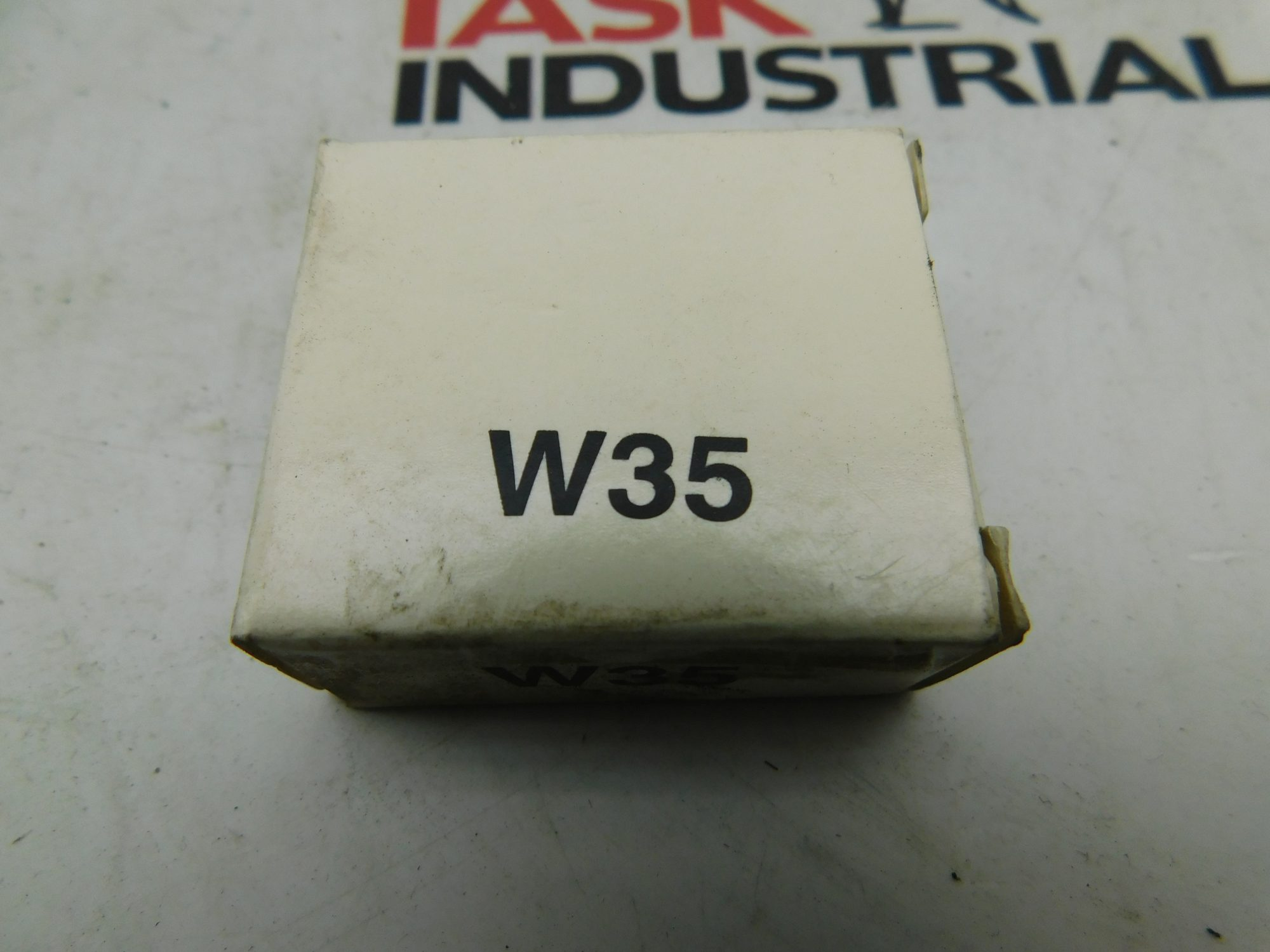 Allen-Bradley W35 Heater Element, New In Box