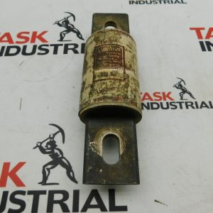 Limitron KTU-800 Fast Acting Current Limiting Fuse