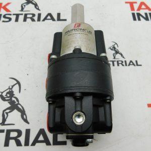 Fairchild Model 14 Positive/Negative Relay 14113T