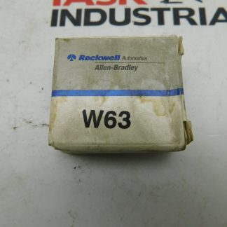 Allen-Bradley W63 Heater Element