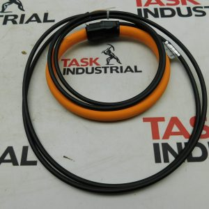 E235078 1000V Cable