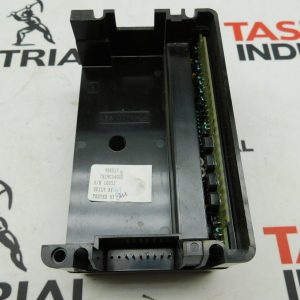 Square D Digitrip RMS 810 D D82LSI (A) For Parts