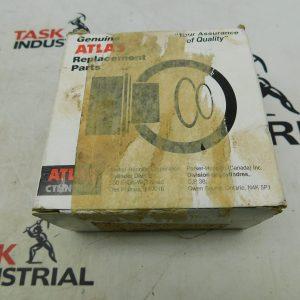 Atlas 4A13R000S Cylinder Service Kit