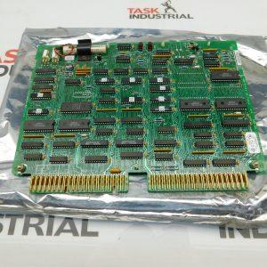 GE Fanuc IC600 LX624L 44A720735-G01 24K Memory