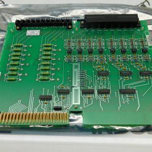 GE Fanuc IC600 BF802K 24/48V Input