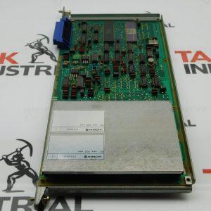 Fanuc Hitachi BMU 64-2 A87L-0001-0016 11H