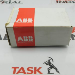 ABB ZA75-84 120VAC Replacement Coil