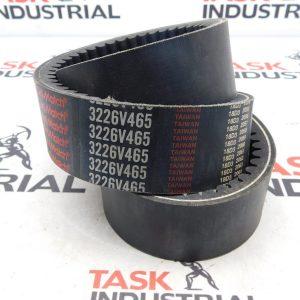 Jason 3226V465 Belt
