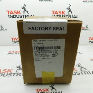 Allen-Bradley CAT No. 1783-BMS06TL Series A Ethernet Switch SEALED