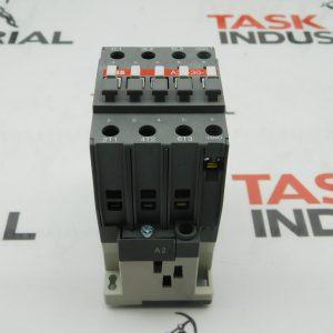 ABB A30-30-10 Contactor