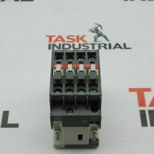 ABB A12-30-041 Contactor