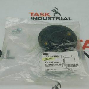 ABB 1SCA022851R6590 OHZX14 Extension Ring