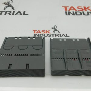 ABB KT4LTC-3 Terminal Cover