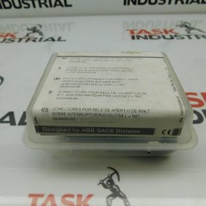 ABB 1SCA037516R1 Connector Kit