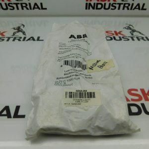 ABB OZXA-200 Terminal Lug Kit.