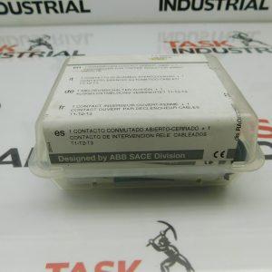 ABB 1SDA051370R1 Auxiliary Contact