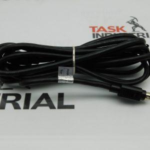 Allen-Bradley CAT No. 1202-C90 Series A Communications Cable