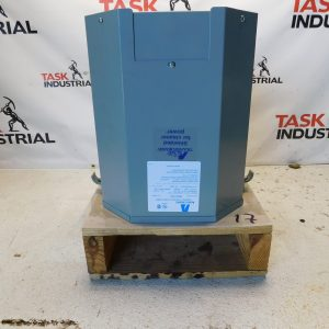 Acme Electric Dry Transformer CAT No. T2535173S Single Phase 15KVA