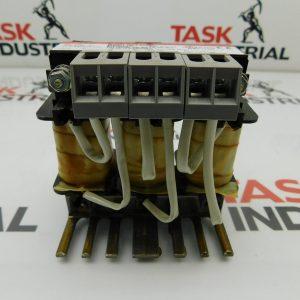TCI KDRULA3L Drive Reactor