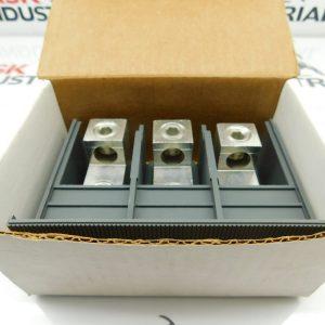 ABB KSTG Lug Kit S5.2 M344800
