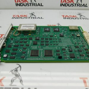 Lucent 44WW7B DRP5BBYBAB TFU Timing Frequency Unit
