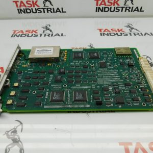 Lucent 44WW77 DRP5BBCBAE TFU Timing Frequency Unit