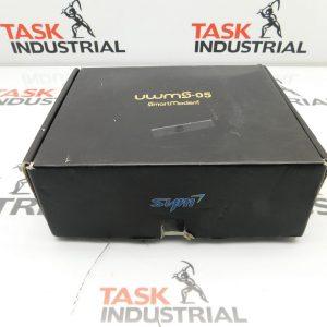 SYM UWMS-05 SmartModem LTE