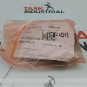 Ericsson NTB 101 29/1 Connector Kit