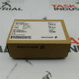 Ericsson NFD 302 34/08 External Alarm