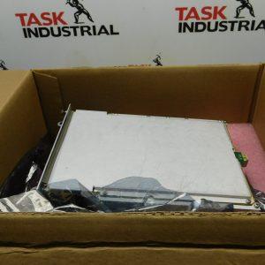 Alcatel 3EM22617AC 9500 MPR