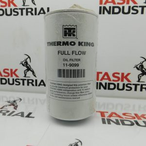 Thermo King Full Flow Oil Filter 11-9099