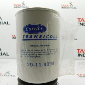 Carrier Transicold 20-119098 Filter