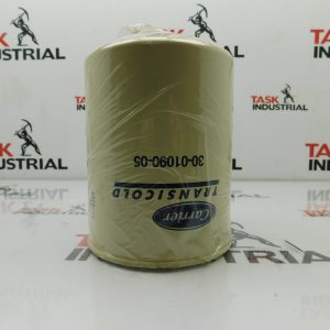 Carrier Transicold 30-01090-05 Filter