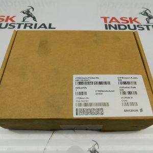 Ericsson SXK 125 0247/1 R-state R2B