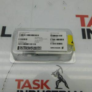 Ericsson RDH 102 47/2 CPRI & 1000BASE-LX SFP