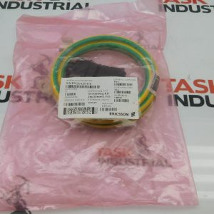 Ericsson 5/NTM201201/4 Grounding Kit 2m/35mm2 Y/G