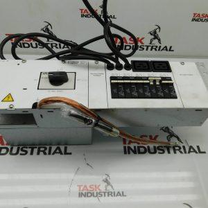 Artesyn Embedded Technologies Model: AA27340L
