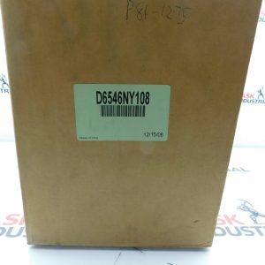 Donaldson D6546NY108 Filter