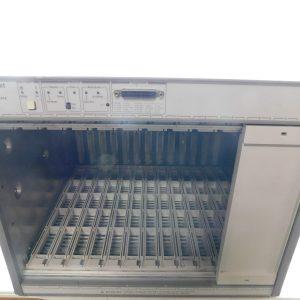 HP Agilent E8401A VXI Mainframe