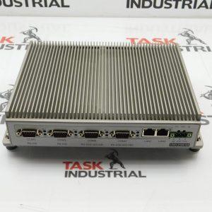 Advantech UNO-2160-G4E Embedded Automation Computer