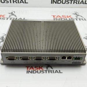 Advantech Embedded Automation Computer UNO-2160-G3E 9-36 VDC 4A Max
