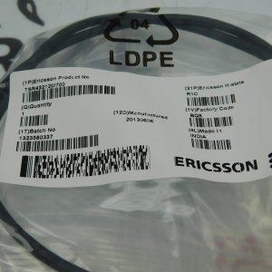 Ericsson TSR432120/700 CAT5 Cable