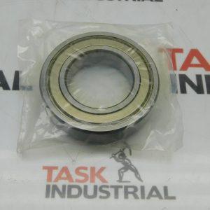 NSK 6211-ZZ Ball Bearing Double Shielded
