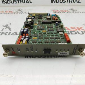 DataSMART Intelligent DSU/CSU 13-00800-00 Board