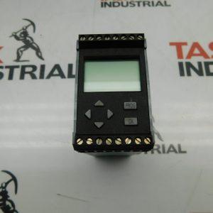 Rheintacho Programmable Speedmonitor 5813.200
