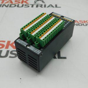 Bachmann Digital Output Module D0232 24V DC