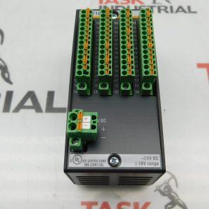 Bachmann PTAI216 Module