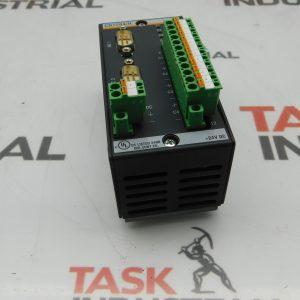 Bachmann CNT204/H Counter Module